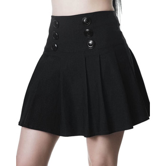Women's skirt KILLSTAR - Tsukiko - KSRA001057
