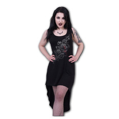 Women's dress SPIRAL - FATAL ATTRACTION, SPIRAL