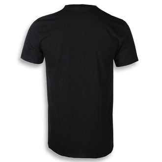 Official Mens Parkway Drive T Shirt Music Band Short Manche Crew Neck Tee