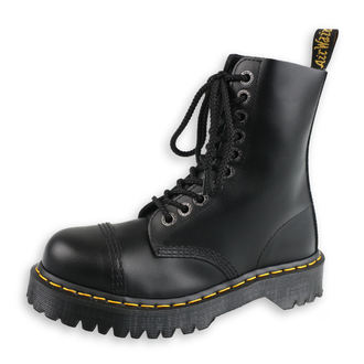 leather boots men's - Dr. Martens - DM10966001