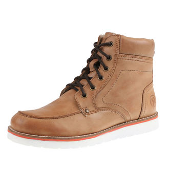winter boots men's - West Coast Choppers, West Coast Choppers