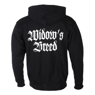 hoodie men's Legion of the Damned - Widows Breed - NAPALM RECORDS, NAPALM RECORDS, Legion of the Damned