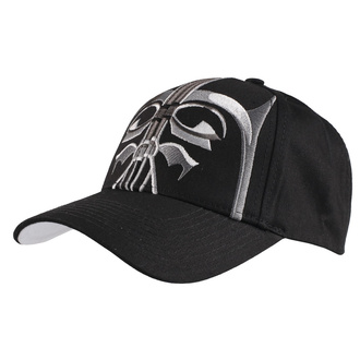 Cap STAR WARS - VADER - LEGEND, LEGEND, Star Wars