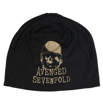 Beanie Avenged Sevenfold - The Stage - RAZAMATAZ, RAZAMATAZ, Avenged Sevenfold