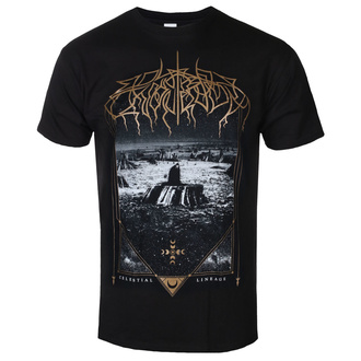 t-shirt metal men's Wolves In The Throne Room - Celestial Lineage - KINGS ROAD, KINGS ROAD, Wolves In The Throne Room