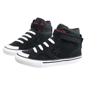 high sneakers men's PRO BLAZE STRAP - CONVERSE, CONVERSE
