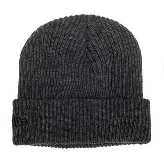 Beanie SULLEN - SNAKE - CHARCOAL HEATHER, SULLEN