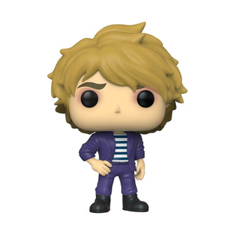 Figure Duran Duran - POP! - Nick Rhodes, POP, Duran Duran
