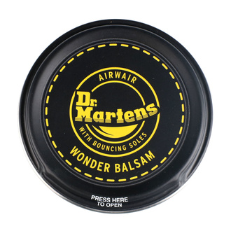 Regenerative impregnating paste/ balsam for boots  DR. MARTENS, Dr. Martens