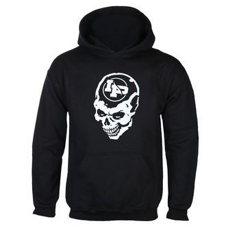 hoodie men's I Prevail - Dome Smash - KINGS ROAD, KINGS ROAD, I Prevail