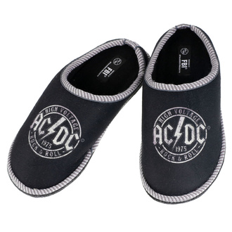 Slippers AC / DC - 1010