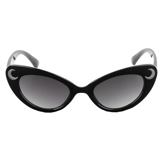 Sunglasses KILLSTAR - Cosmic Shade - BLACK, KILLSTAR