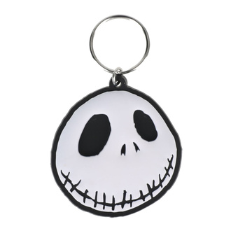 key ring (pendant) NIGHTMARE BEFORE CHRISTMAS, NNM, Nightmare Before Christmas