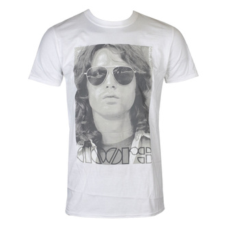 Men's t-shirt The Doors - Aviators - ROCK OFF, ROCK OFF, Doors