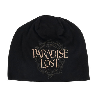 Beanie Paradise Lost - Crown Of Thorns - RAZAMATAZ, RAZAMATAZ, Paradise Lost