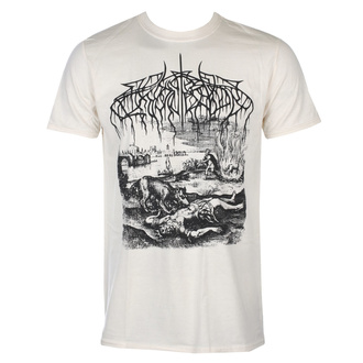 Men's t-shirt Wolves In The Throne Room - Wolf Alchemy Natural - KINGS ROAD, KINGS ROAD, Wolves In The Throne Room