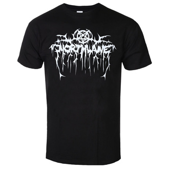 Men's t-shirt Northlane - Darkness - Black - KINGS ROAD, KINGS ROAD, Northlane