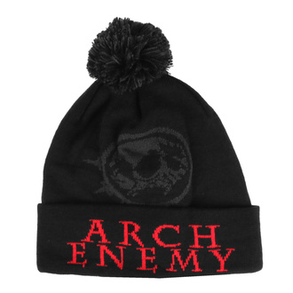 Beanie Arch Enemy - Winter - MER033