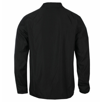 Men's jacket FALLEN - Purely - Black, FALLEN
