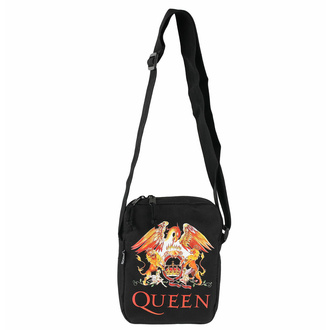 Bag QUEEN - CLASSIC CREST, NNM, Queen