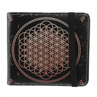 Wallet BRING ME THE HORIZON - SEMPITERNAL, NNM, Bring Me The Horizon