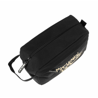 Bag (case) MY CHEMICAL ROMANCE - PARADE, NNM, My Chemical Romance