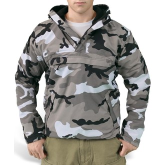 spring/fall jacket men's - Windbreaker - SURPLUS - 20-7001-26