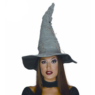 hat GREY WITCH, NNM