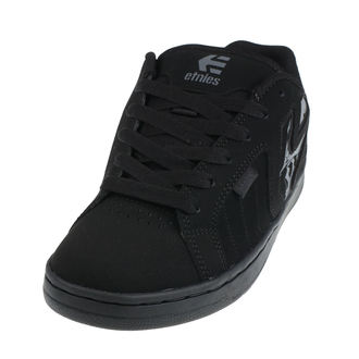 low sneakers men's - METAL MULISHA, METAL MULISHA