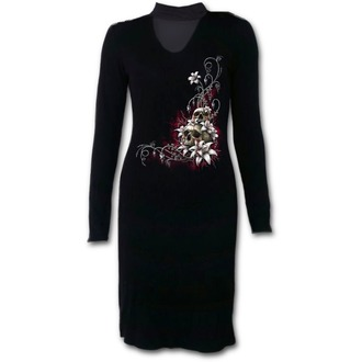 Dress Women's SPIRAL - BLOOD TEARS, SPIRAL