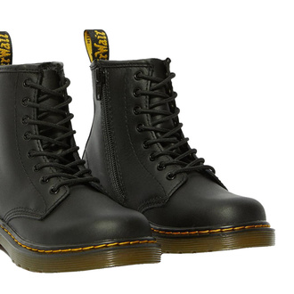 leather boots children's - Dr. Martens, Dr. Martens