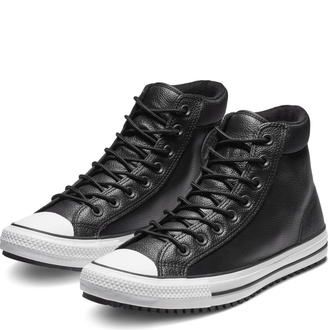 Winter shoes CONVERSE - CHUCK TAYLOR ALL STAR, CONVERSE