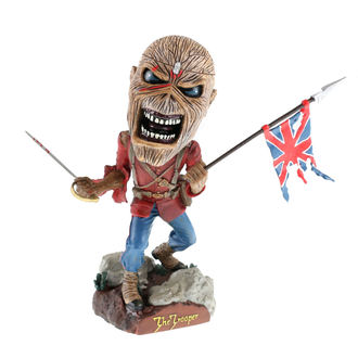 figurine Iron Maiden