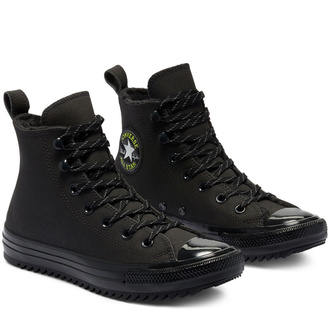 Winter shoes CONVERSE - CHUCK TAYLOR ALL STAR HIKER, CONVERSE