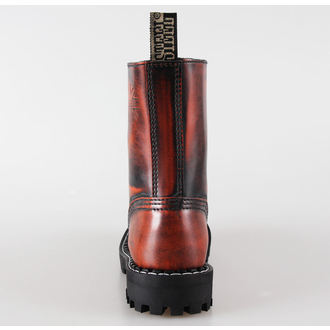 boots STEEL