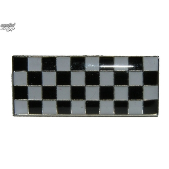 tack Chessboard - RP - 198, NNM