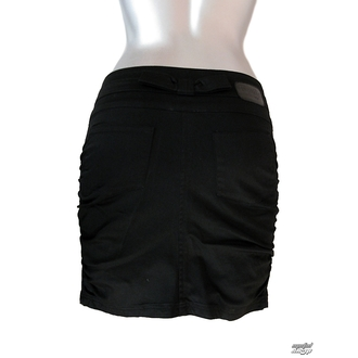 skirt women's EMILY THE STRANGE