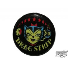 badge  - Drag Strip 1