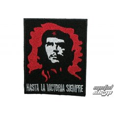 patch Che Guevara 10