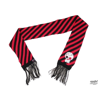 scarf EMILY THE STRANGE - Emily (E4082331) All You Need Is STRANGE Scarf