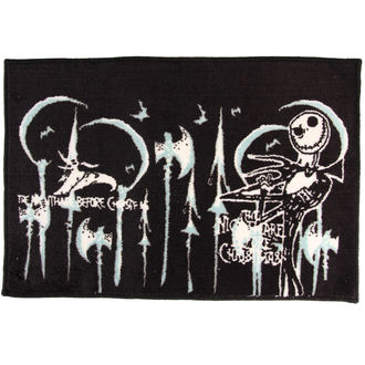 doormat The Nightmare Before Christmas - 25001-564