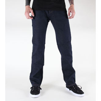 pants mens (jeans) SPITFIRE - Classic with' 08 - BLUE