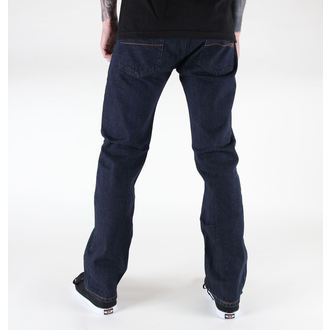 pants mens (jeans) SPITFIRE - Classic with' 08