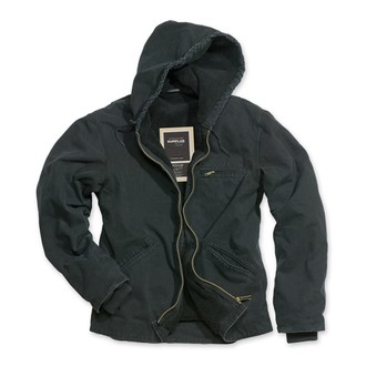 spring/fall jacket men's - Stonesbury - SURPLUS - 20-3595-03
