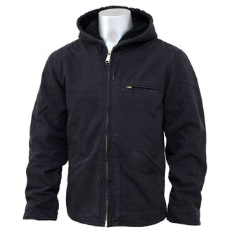 jacket SURPLUS - Stonesbury - Black - 20-3595-03