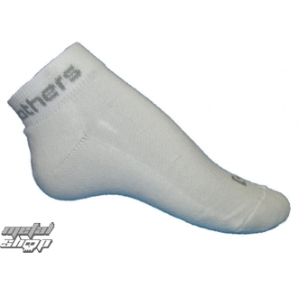 socks ankle Horsefeathers - Rapid - White