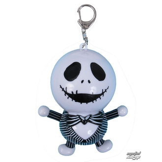 pendant to keys THE NIGHTMARE BEFORE CHRISTMAS 2  - 76021