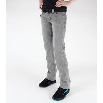 pants women (jeans) NUGGET