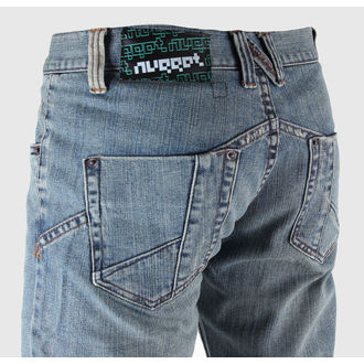 pants men (jeans) NUGGET