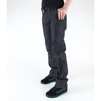 pants women (jeans) CIRCA - Staple Straight Jean